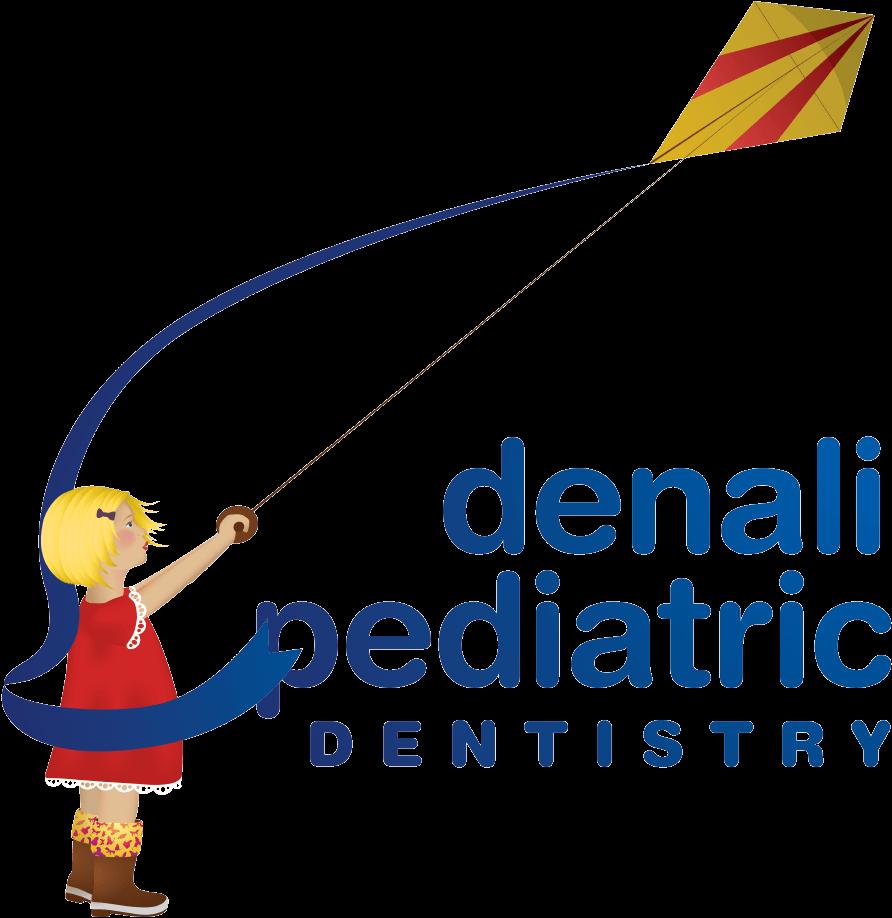 Denali Pediatric Dentistry