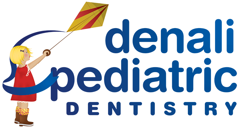 Denali Pediatric Dentistry