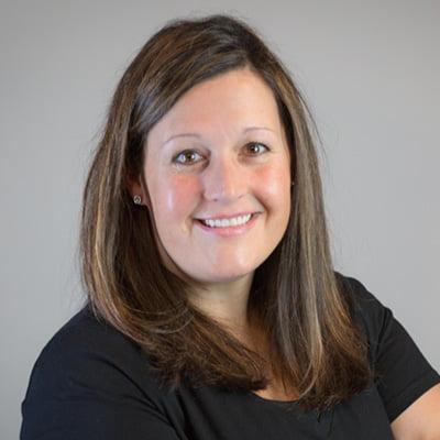 Heidi Henrie, RDH : Dental Hygienist