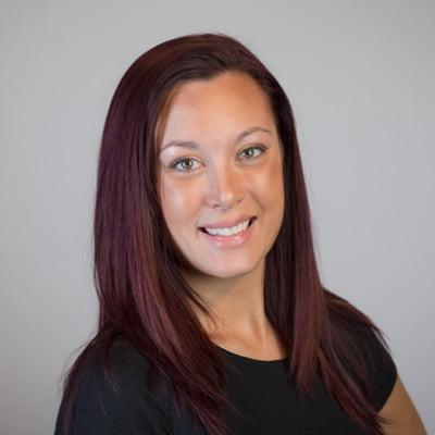 Jenn A : Dental Assistant
