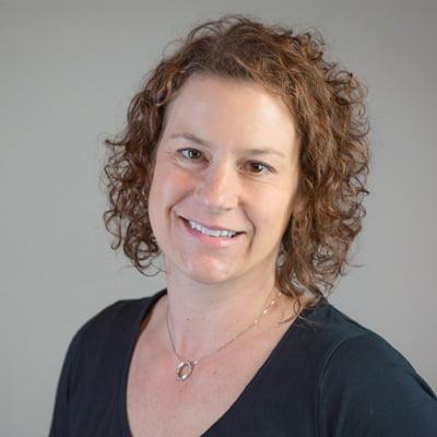 Jill Black, RDH : Dental Hygienist